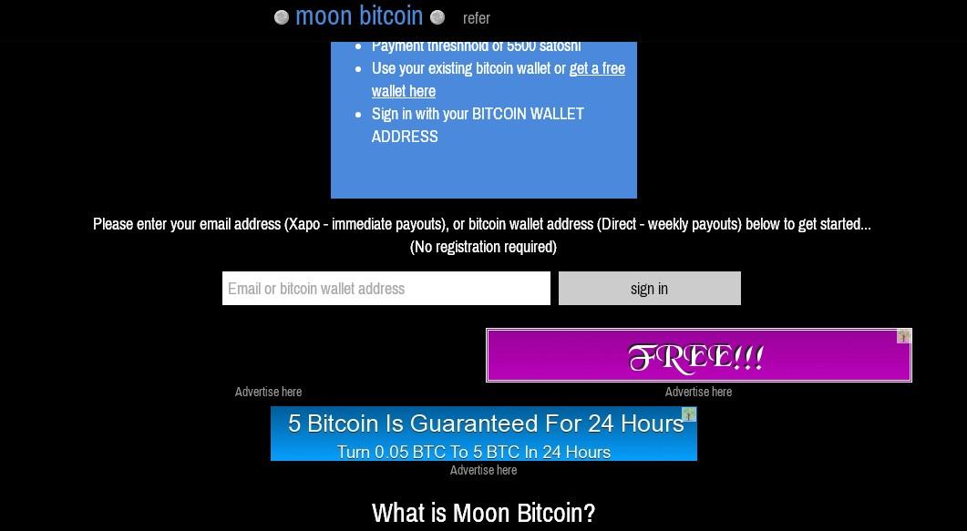 5500 satoshi în bitcoin
