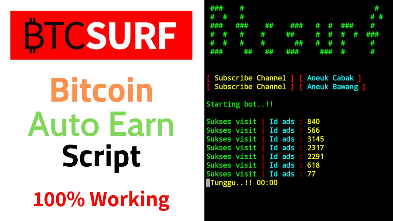 ingyenes satoshi bitcoin)