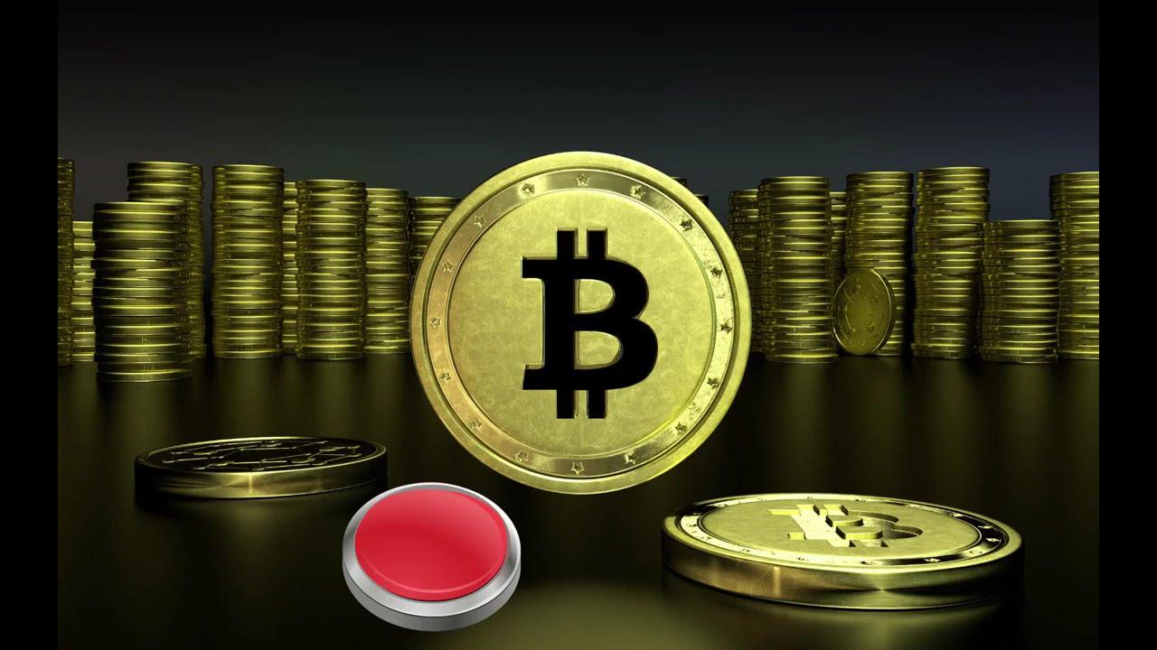 A vietnámi miniszterelnök jóváhagyja a Bitcoin-t fizetési eszközként elfogadó tervezetet