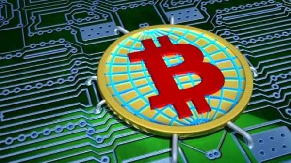 онлайн калькулятор валют биткоин
